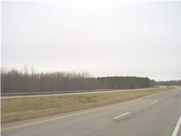 12196 Us Hwy. 331, Montgomery, AL 36105 Photo 7