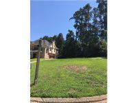 Home for sale: 1736 Lakefront, Shreveport, LA 71119