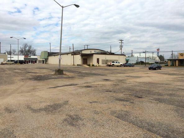 120 Main St., Samson, AL 36477 Photo 21