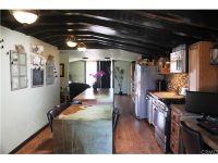 Home for sale: 240 Brighton Avenue, Grover Beach, CA 93433