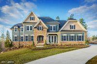 Home for sale: 6800 Bull Run Post Office Rd., Centreville, VA 20121