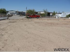 5116 Mesa Dr., Topock, AZ 86436 Photo 3