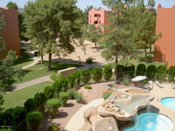12222 N. Paradise Village Parkway S., Phoenix, AZ 85032 Photo 16