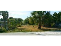 Home for sale: 2601 Jerry Ave., Punta Gorda, FL 33950