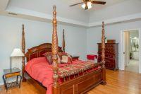 Home for sale: 2120 Milfield Cir., Snellville, GA 30078