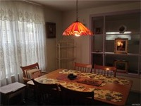 Home for sale: 102 Gardenwood Ln., Buffalo, NY 14223