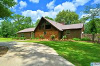 Home for sale: 4665 Hwy. 47, Shelby, AL 35143