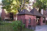 Home for sale: 118-66 Metropolitan, Kew Gardens, NY 11415