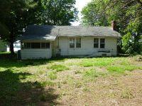 Home for sale: 908 North Front St., Oquawka, IL 61469