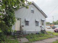 Home for sale: 1208 W. 5th St., Davenport, IA 52802