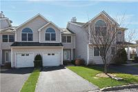 Home for sale: 703 Willow Pond Dr., Riverhead, NY 11901