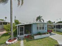 Home for sale: Bahama, Palmetto, FL 34221