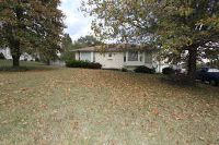 Home for sale: 161 Mary Ln., Kirbyville, MO 65679