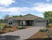 Home for sale: 3107 E. Boot Track Trail, Gilbert, AZ 85296