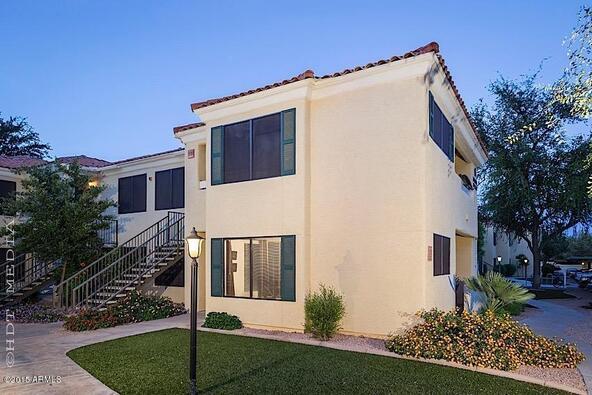 9990 N. Scottsdale Rd., Scottsdale, AZ 85253 Photo 1