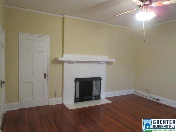510 W. Parkway Ave., Talladega, AL 35160 Photo 51