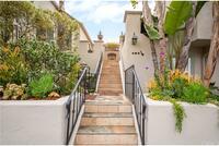 Home for sale: Poppy Avenue, Corona Del Mar, CA 92625
