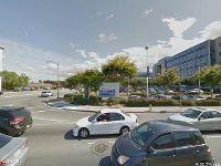 Home for sale: Campus Park Unit C Dr., Moorpark, CA 93021