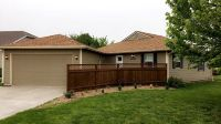 Home for sale: 2404 Blakemoore, Salina, KS 67401