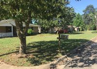 Home for sale: Baggett Dr. (Redemption) (Occupied), Montgomery, AL 36108
