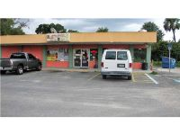 Home for sale: 3030 W. Gulf To Lake Hwy., Lecanto, FL 34461
