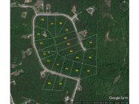 Home for sale: 78 High Ridge Trail, Jackson, GA 30233