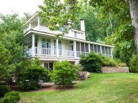 Home for sale: 580 Village Run Rd., White Sulphur Springs, WV 24986