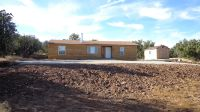 Home for sale: 44201 N. Crazy Coyote Way, Seligman, AZ 86337