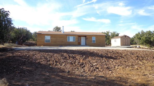 44201 N. Crazy Coyote Way, Seligman, AZ 86337 Photo 1