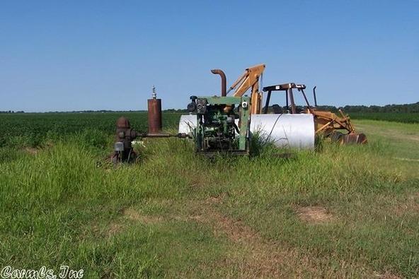 400 Acres Poinsett, Waldenburg, AR 72475 Photo 9