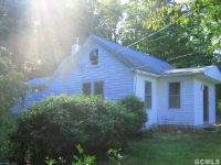 Home for sale: 3005 Route 145, Durham, NY 12423