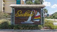 Home for sale: 890 A1a Beach Blvd. #30, Saint Augustine, FL 32080