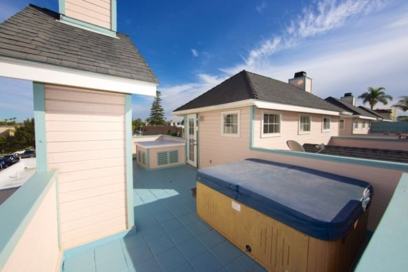 1020 Park Pl., Coronado, CA 92118 Photo 14
