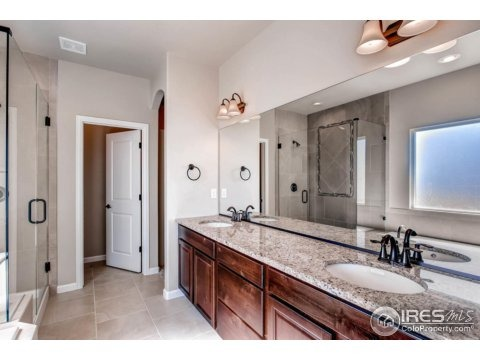 301 Civic Cir., Kersey, CO 80644 Photo 19