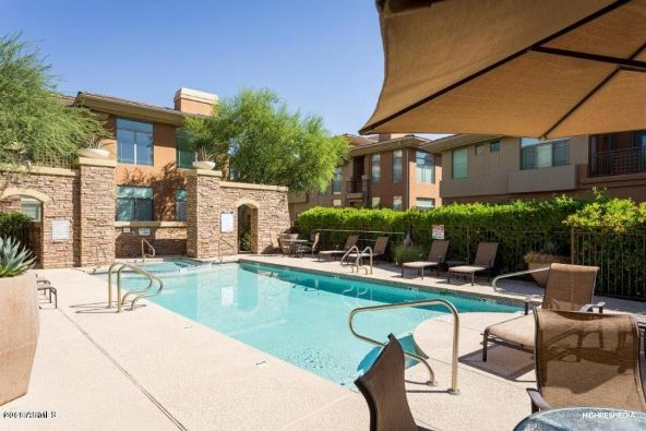 14450 N. Thompson Peak Parkway, Scottsdale, AZ 85260 Photo 38