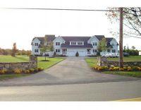 Home for sale: 43 North Main St., Berkley, MA 02779