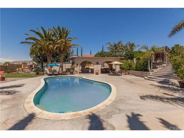 2989 Shepherd Ln., San Bernardino, CA 92407 Photo 2