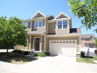 Home for sale: 6793 W. Bottlebrush Ln. S., West Jordan, UT 84084
