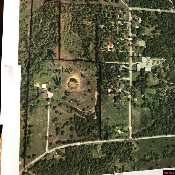 718 Old Tracy Rd., Mountain Home, AR 72653 Photo 10