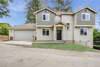 Home for sale: 510 Avenue J, Snohomish, WA 98290