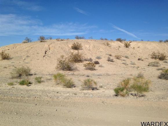 2065 Utah Pl., Fort Mohave, AZ 86426 Photo 4