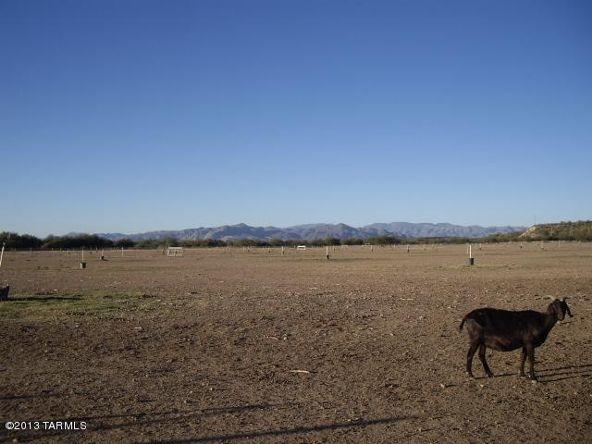 2046 N. Hwy., Dudleyville, AZ 85192 Photo 9