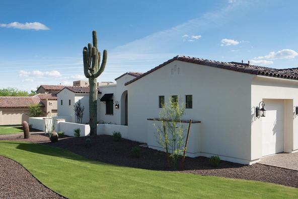 10800 E. Cactus Rd., Scottsdale, AZ 85259 Photo 16