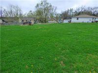 Home for sale: 1009 4th St., Lansing, KS 66043