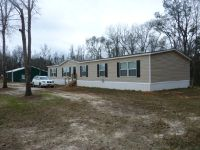 Home for sale: 7 Johnson, Brantley, AL 36009
