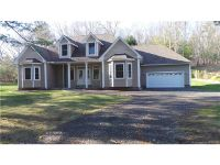 Home for sale: 60 Puddin Ln., Mansfield, CT 06250