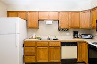 Home for sale: 309 Suzy Ct., Plano, IL 60545