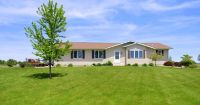 Home for sale: 2320 365th St., Spencer, IA 51301