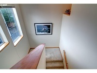 Home for sale: 160 E. Siuslaw St. #2, Cannon Beach, OR 97110