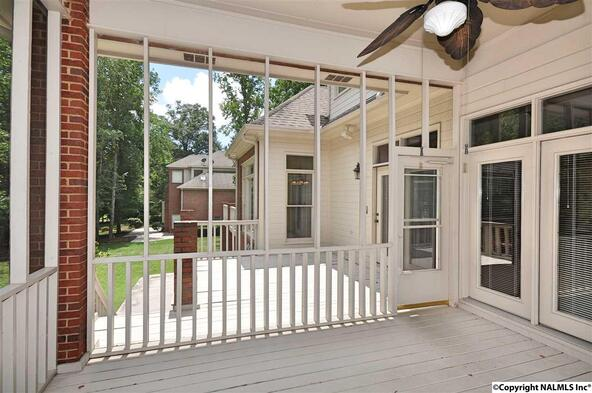 3000 Boundary Oaks Dr., Hampton Cove, AL 35763 Photo 21